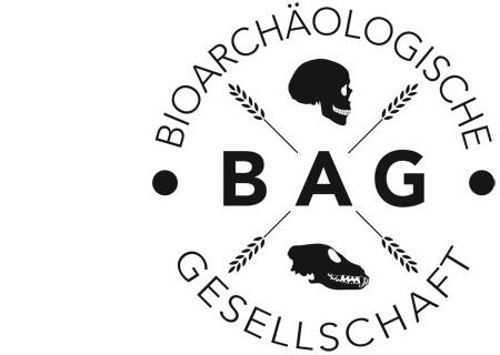Bioarchäologische Gesellschaft Österreichs