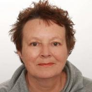 Ursula Thanheiser