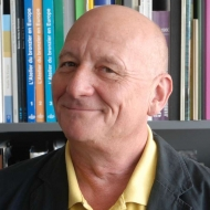 Gerhard Tomedi