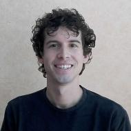 Lukas Waltenberger